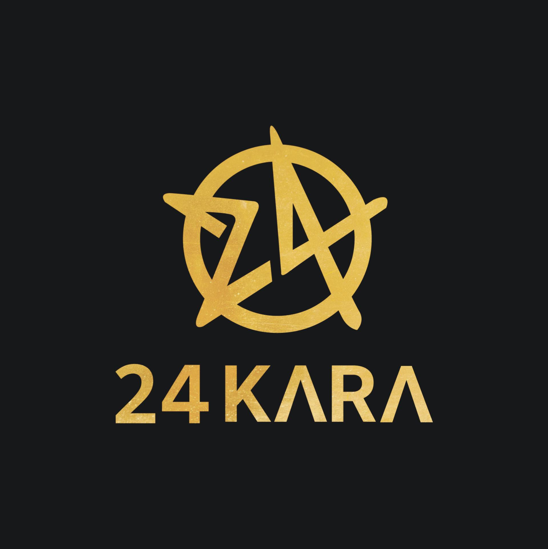 Showroom Đồng Hồ 24Kara